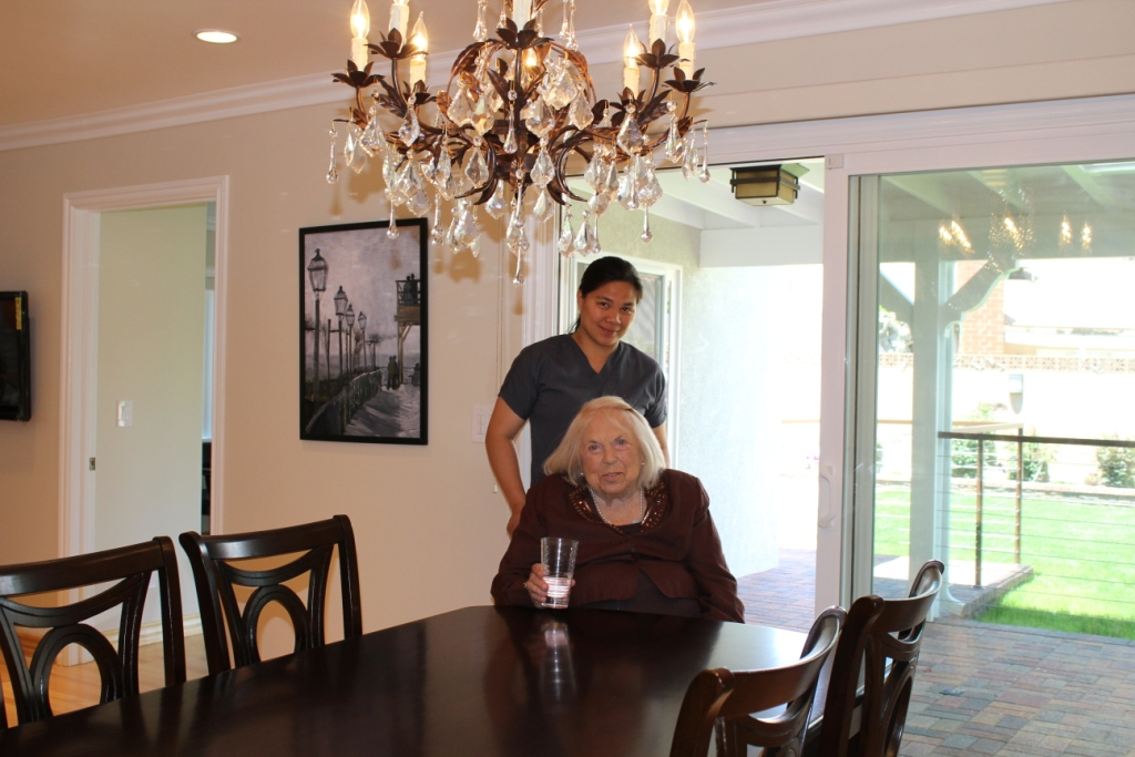 villas senior personals Listings and information about senior living apartments for rent on 55 community guide.
